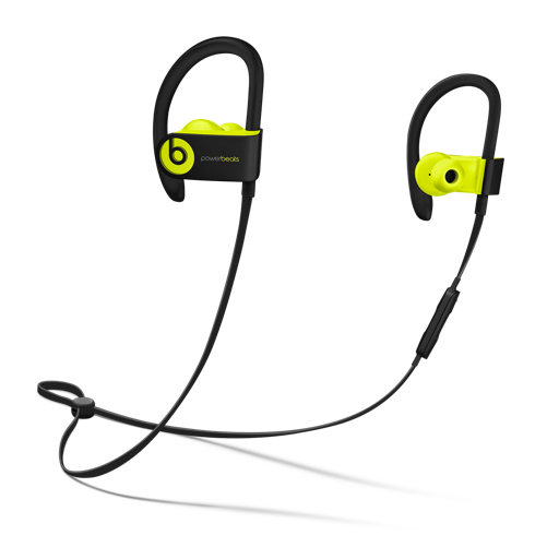 PowerBeats3-01