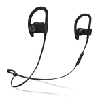 PowerBeats3-02