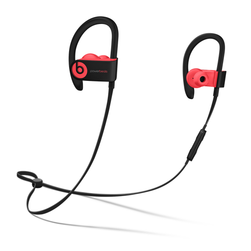 PowerBeats3-03