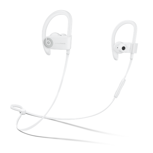 PowerBeats3-05